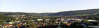 lohr-webcam-30-08-2016-18:40