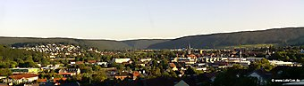 lohr-webcam-30-08-2016-19:00