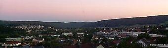 lohr-webcam-30-08-2016-20:20