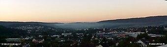 lohr-webcam-31-08-2016-06:40