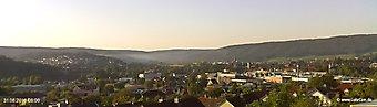 lohr-webcam-31-08-2016-08:00