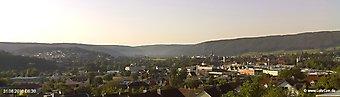 lohr-webcam-31-08-2016-08:30