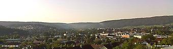lohr-webcam-31-08-2016-08:40