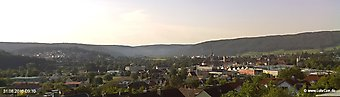lohr-webcam-31-08-2016-09:10