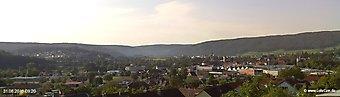 lohr-webcam-31-08-2016-09:20