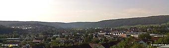 lohr-webcam-31-08-2016-09:40