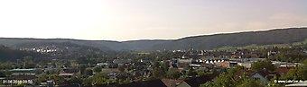 lohr-webcam-31-08-2016-09:50