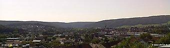 lohr-webcam-31-08-2016-11:40