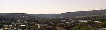 lohr-webcam-31-08-2016-12:00