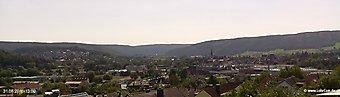 lohr-webcam-31-08-2016-13:00