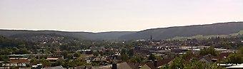 lohr-webcam-31-08-2016-13:30