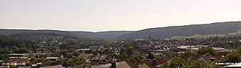 lohr-webcam-31-08-2016-13:50