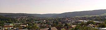 lohr-webcam-31-08-2016-14:50