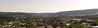 lohr-webcam-31-08-2016-15:00