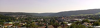 lohr-webcam-31-08-2016-15:40