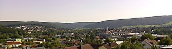 lohr-webcam-31-08-2016-16:10
