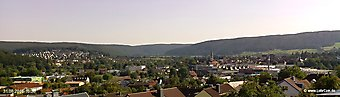 lohr-webcam-31-08-2016-16:30