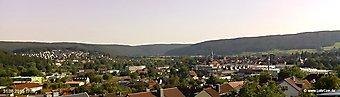 lohr-webcam-31-08-2016-17:10