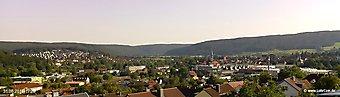 lohr-webcam-31-08-2016-17:20