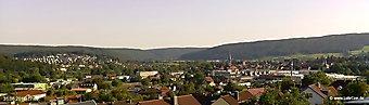 lohr-webcam-31-08-2016-17:40