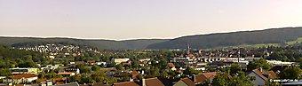 lohr-webcam-31-08-2016-17:50