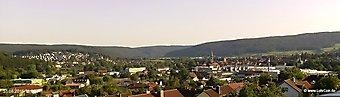 lohr-webcam-31-08-2016-18:00