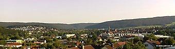 lohr-webcam-31-08-2016-18:10