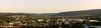 lohr-webcam-31-08-2016-19:00