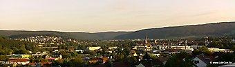 lohr-webcam-31-08-2016-19:10