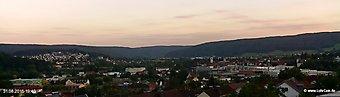 lohr-webcam-31-08-2016-19:40
