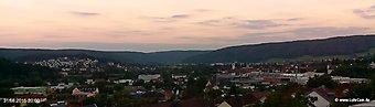 lohr-webcam-31-08-2016-20:00
