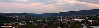 lohr-webcam-31-08-2016-20:20