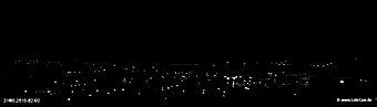 lohr-webcam-31-08-2016-22:00