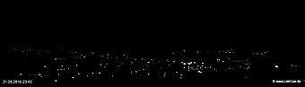 lohr-webcam-31-08-2016-23:10