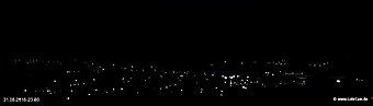 lohr-webcam-31-08-2016-23:30