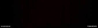 lohr-webcam-10-12-2016-05_40