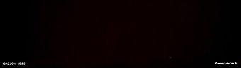 lohr-webcam-10-12-2016-05_50
