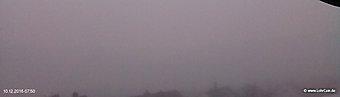 lohr-webcam-10-12-2016-07_50