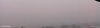 lohr-webcam-10-12-2016-08_20
