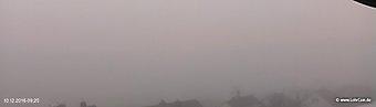 lohr-webcam-10-12-2016-09_20