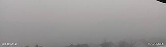 lohr-webcam-10-12-2016-09_40