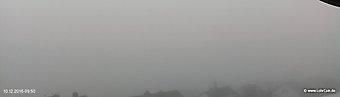 lohr-webcam-10-12-2016-09_50