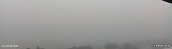 lohr-webcam-10-12-2016-10_30