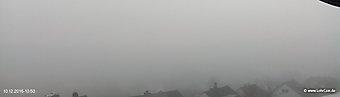 lohr-webcam-10-12-2016-10_50