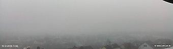 lohr-webcam-10-12-2016-11_00