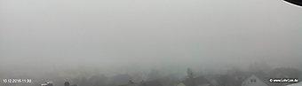 lohr-webcam-10-12-2016-11_30