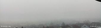 lohr-webcam-10-12-2016-11_40