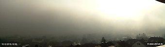lohr-webcam-10-12-2016-12_20