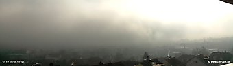 lohr-webcam-10-12-2016-12_30