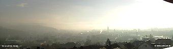 lohr-webcam-10-12-2016-13_00